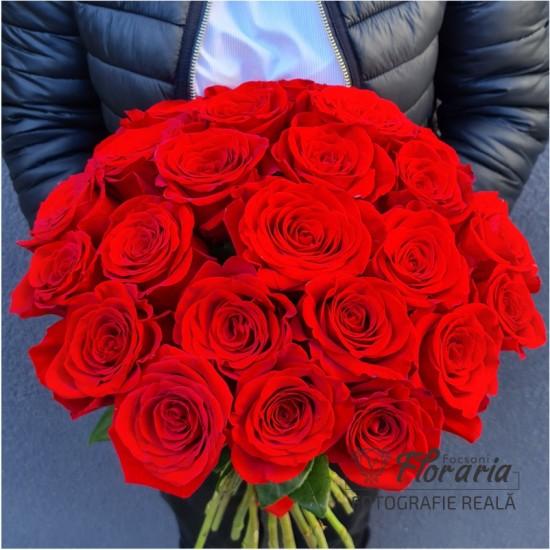 Bouquet 31 Roses