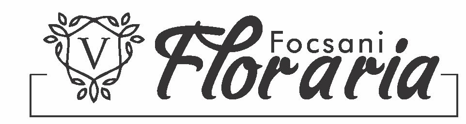 Floraria Focsani